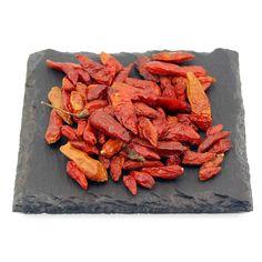 Chili Bird Eyes Piri Piri, Chili, Shops, Carrots, Spices, Bird, Vegetables, Eyes, Tents
