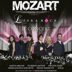 New Poster Mozart L'Opéra Rock Tour Automne 2014 / Fall 2014#mozart#opera#rock#mozartoperarock#maeva#meline#maevameline#florent#mothe#florentmothe#me#melissa#mars#melissamars#mikelangelo#loconte#mikelangeloloconte#diane#dassigny#dianedassigny#solal#concert#music#musique#tour#automne#fall#2014#lifeisbeautiful
