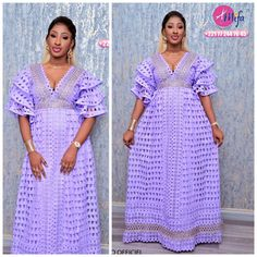 Best African Dresses, Latest African Fashion Dresses, African Print Dresses, African Print Fashion, African Attire, Women's Fashion Dresses, African Clothes, African Wear, African Shirts Designs