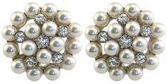Duchess-of-Windsor-Pearl-and-Diamond-Clip-on-Earrings91.jpg