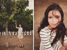 Yokosuka | Kinnick High School Senior Photographer | Yokosuka & Kamakura Wedding Photographer | Yokohama Wedding Photographer | Tokyo Wedding : Engagement Photographer