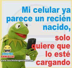 Funny Spanish Jokes, Funny Friday Memes, Spanish Humor, Friday Humor, Funny Memes, Monday Memes, Memes Humor, Walmart Funny, 9gag Funny