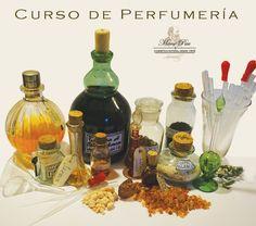 Curso de Perfumería Raw Materials, Hipster Stuff, Natural Cosmetics, Essential Oils, Aromatherapy, Herbs