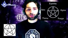 La wicca y los secretos de la brujería moderna