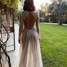 #Berta #vakkowedding #bridal Evening Dresses Plus Size, Plus Size Dresses, Evening Gowns, Prom Dresses, Formal Dresses, Wedding Dresses, Muse By Berta, New Dress, Dress Up