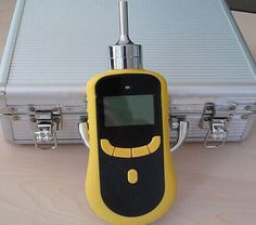 Portable Nitrogen N2 Gas Detector Keyword:detector,gas detector,portable nitrogen N2 gas detector Product Introduction http://www.chinacoalintl.com Contact :zmxx1007@outlook.com Chinacoal10  Application: 1. Furniture, flooring, wallpaper, paint, gardening, interior decoration and renovation, dyes, paper, pharmaceutical, medical, food, corrosion 2. Disinfection, chemical fertilizers, resins, adhesives and pesticides, raw materials, samples, process and breeding plants, waste treatment…