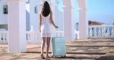 What size suitcase do i need?