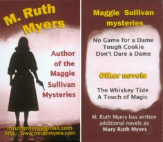 ruth_myers
