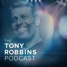 Check out this cool episode: https://itunes.apple.com/au/podcast/the-tony-robbins-podcast/id1098413063?mt=2&i=371977147
