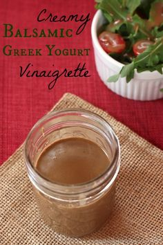 Creamy Balsamic Greek Yogurt Vinaigrette 1 title.jpg
