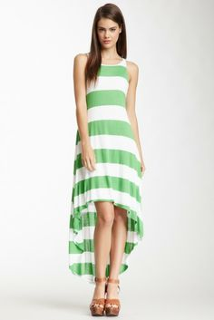 dresses striped maxi dresses cape dress she moss summer baby dress