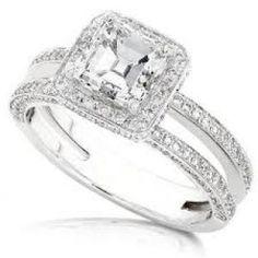 Expensive engagement rings - diamond engagement ring photos.jpg