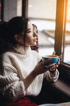 coffee girl Photography coffee shop girl 41 Best i - coffee