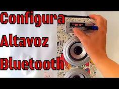 Altavoz Caja Portátil con Bluetooth, Radio, SD, USB, MP3, Inalámbrico y Con Batería Recargable - http://complementoideal.com/producto/audios/altavoz-con-bluetooth-radio-sd-y-usb-modelo-9562/  -