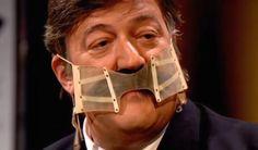 www.FatRoland.co.uk Moustache, Fries, Mustache, Moustaches