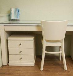 חדרי ילדים שולחן כתיבה ונוס