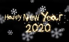 Happy New Year 2020 Quote Images. Below are the Happy New Year 2020 Quotes. This post about Happy New Year 2020 Quotes was posted under the Happy New Year 2020 category by our team at December 2019 at am. Hope you enjoy .