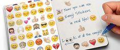 EmojiStickers.com