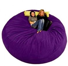 Bean Bag Chairs For Kids Purple bean bag chairs ikea 26 the comfortable and innovative bean bag
