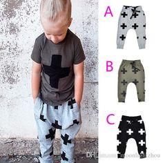 2c515b2441179 Retail Kikikids Nununu Children Harem Pants 2015 Spring Autumn Baby Clothes…