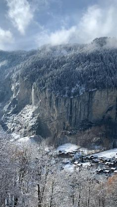 Beautiful Photos Of Nature, Nature Photos, Beautiful Places, Winter Photography, Nature Photography, Switzerland Wallpaper, Train Wallpaper, Winter Wallpaper, Nature Activities