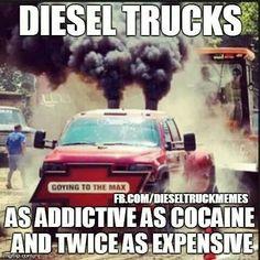 Www.DieselTees.com