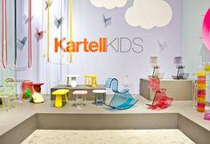 Kartell-bambini-colore-salone-kartell-kids