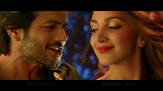 "Presenting the Video Song Tu cheez Badi hai mast mast from the upcoming Bollywood Movie ""MACHINE"". This Movie is a romantic thriller film, directed by Abbas–Mustan. The film stars Indian actors Mustafa and Kiara Advani in the lead roles. The film has been produced by Jayantilal Gada (PEN), Haresh Patel (AD Films), Pranay Chokshi, Abbas Mustan Films Productions and Dhaval Jayantilal Gada. Theatrical trailer will release on 25 February 2017"