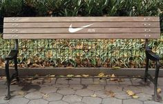 25 Incredibly Creative Ambient Ads - UltraLinx