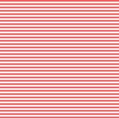 free digital and printable striped scrapbooking paper – timeless sailor look – nautical themed paper – klassisch gestreiftes Papier – Freebies   MeinLilaPark – digital freebies