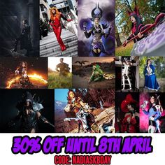 ONLY ONE DAY LEFT!!!!!  to use the code: nadiaskbday on my store to obtain 30% OFF discount on prints.  http://ift.tt/2a6R6M2  Hurry to take advantage of it some prints have limited quantities and some are already SOLD OUT! Thanks for your support!