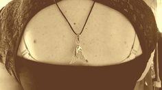 #with brave wings she flies... #alwayskeepfighting