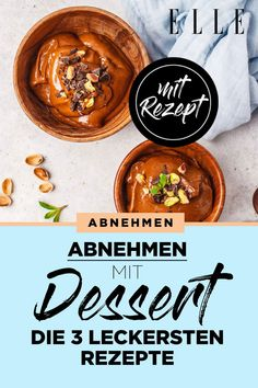 Appetit auf Eis und Schokolade? Mit diesen Dessert-Rezepten kannst du abnehmen #abnehmen #abnehmtipps #abnehmenplan #abnehmenrezepte #gewicht #gewichtsverlust #gewichtsabnahme#weightlossbeforeafter #weightlossdiet #bauch #fettverbrennung #fatburning #belly #bellyfatburner #dessert #rezepte Food Trends, Fitness, Blog, Healthy Desserts, Healthy Food Recipes, Popsicle Molds, Metabolic Diet, Excercise, Rogue Fitness