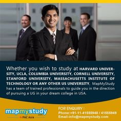 Top Universities of USA Usa University, Cornell University, Stanford University, College Usa, Us Universities, Massachusetts Institute Of Technology, Fast Growing, Travel Abroad, Study Abroad
