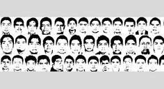 ShareTweet+ 1Mail El videomuestra a los43 normalistas desaparecidos de Ayotzinapa tienen cara, sueños y familias que los esperan. Los estudiantes desaparecieron el 26 de ...