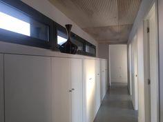 Maison 130m² en Espagne
