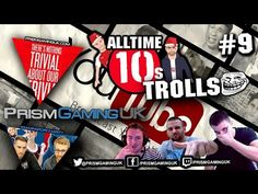 YouTube Channel Which Raised £7,000 For Charity – Bloggle Central