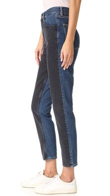 Rachel Comey Legion Pants | SHOPBOP