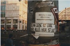 Berlin, my love (Cool Pics Art)