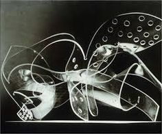 moholy nagy photography - Google Search