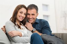 Improve Your Relationship with Gottman Method Successful Marriage, Happy Marriage, Marriage Advice, Singles Events, Meet Singles, Dating Advice For Men, Dating Tips, Gottman Method, Single Dating