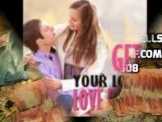 Lost Love Spells Caster Singapore,Novena,Tanah Merah,Bukit Batok +277805...