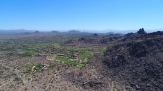 RPM Drone Services  RMURPHY@RPMDRONES.COM  ARIZONA   $100 Real Estate Aerial Photos  Advertising  Real Estate   Construction   Photography  Videography    #az #arizona #mountain #mountains #drone #dronelife #desert #dronestagram #dji #scottsdale #azreales