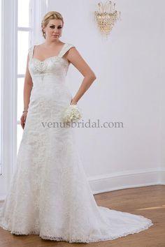 Venus Bridals - VW8693