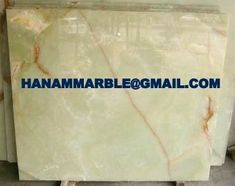Onyx Tile Marble Slab Slabs Mosaic