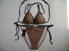 bd6383d05e Order for replica handbag and replica Louis Vuitton shoes of most luxurious  designers.