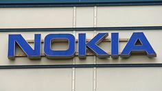Los nuevos móviles y tablets Nokia llegarán a finales de 2016 -- Nokia