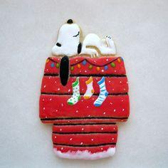 Resultado de imagen para cupcakes navideños
