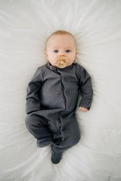 Girl Names Discover Simple Gray Jumpsuit Simple Gray Jumpsuit Baby Club - online baby clothes stores where you can find fashionable baby clothes. There is a kid and baby style here. Camo Baby Clothes, Storing Baby Clothes, Baby Clothes Online, Camo Baby Stuff, Baby Online, Babies Clothes, Vintage Baby Clothes, Babies Stuff, Cutest Baby Clothes