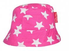 81ce5903ad7 Babies Sun Hats By Toby Tiger £13.99